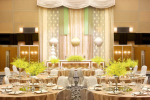 福岡結婚式