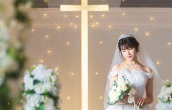 諫早 結婚式