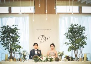 リゾートウエディング パサージュ琴海 長崎 結婚式