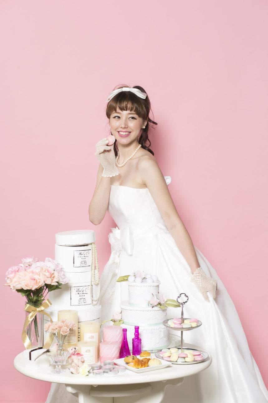 長崎 結婚 結婚式 ウエディングドレス 人気