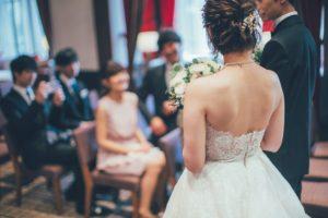 長崎 結婚式 ビーエスウエディング アミュプラザ長崎店