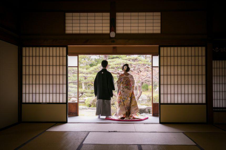 bsコンシェルジュ 長崎 結婚式場