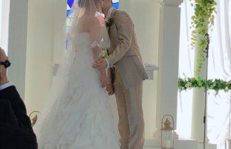 長崎 結婚式 ビーエスウエディングコンシェルジュ アミュプラザ長崎