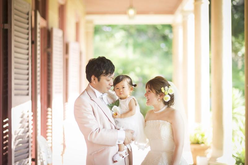 長崎 結婚 前撮り