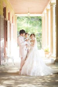 長崎 格安 写真 結婚式