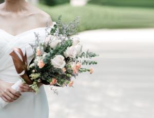 長崎結婚式