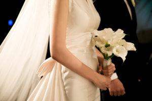 長崎 教会 結婚式