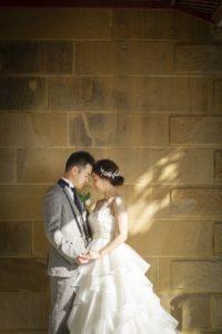 長崎 写真 結婚式